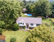 1298 Guadelupe Dr, Westminster image