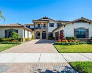5328 Chandler Way, Ave Maria image