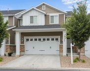 12177 S Fox Chase Dr, Draper image