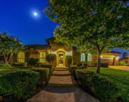 1480  Bella Circle, Lincoln image