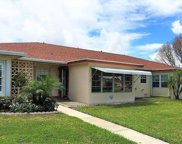 4570 NW 2nd Street Unit #B, Delray Beach image