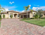 13501 Swiftwater Way, Bradenton image