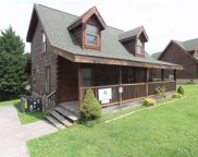 2823 Seth Rd, Pigeon Forge image