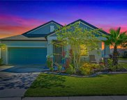 1200 Montgomery Bell Road, Wesley Chapel image