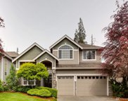 111 148th Place SW, Lynnwood image