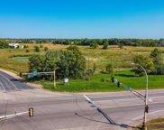 1 Willow Drive, Medina image