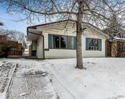 208 Templeside Circle Northeast, Calgary image