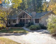 8616 Bournemouth Drive, Raleigh image