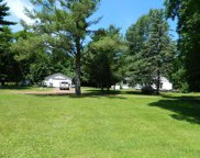 24357 US Highway 169, Aitkin image