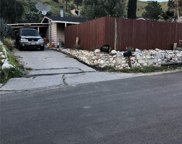 17615 SIERRA HILL Street, Canyon Country image