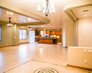 2916 S 165th Avenue, Goodyear image