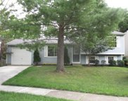 8780 Exeter  Place, Deerfield Twp. image