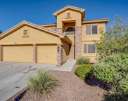 494 S 220th Lane, Buckeye image