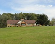 5405 Township Road 14, Mount Gilead image