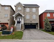 126 Alfred Smith Way, Newmarket image