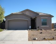 36801 N Yellowstone Drive, San Tan Valley image