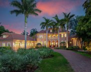 3621 Bay Creek Dr, Bonita Springs image