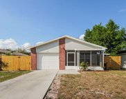 1533 Kelby Road, Kissimmee image