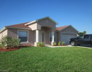 14960 Hawks Watch  Place, Fort Myers image