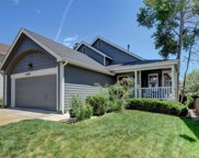 21898 Saddlebrook Court, Parker image