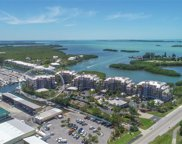 13513 Gasparilla Road Unit E402, Placida image