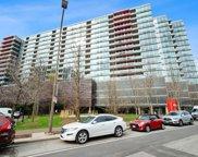 800 Elgin Road Unit #907, Evanston image