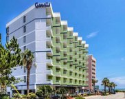 7000 N Ocean Blvd. Unit 229, Myrtle Beach image