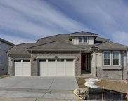 16323 Mount Mestas Way, Broomfield image