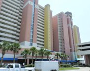 2701 S Ocean Blvd. Unit 1907, North Myrtle Beach image