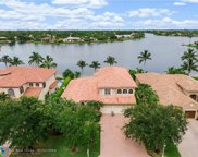 801 NW 123rd Dr, Coral Springs image