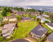 3020 NW 12TH  AVE, Camas image