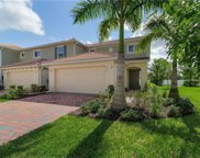 3759 Crofton  Court, Fort Myers image