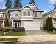 17714 39th Ave SE, Bothell image