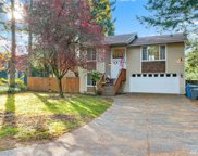9114 147th St Ct NW, Gig Harbor image