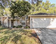 1160 Woodland Terrace Trail, Altamonte Springs image
