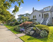 108 W 20th Avenue, Vancouver image