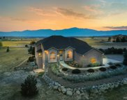 6997 Forestgate Drive, Colorado Springs image