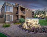 1411 E Orangewood Avenue Unit #231, Phoenix image