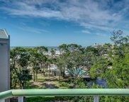 65 Ocean Lane Unit #503, Hilton Head Island image