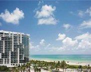 2201 Collins Ave Unit #330, Miami Beach image
