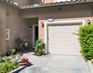 17789 Liberty Ln, Fountain Valley image