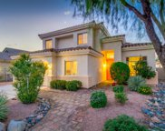 15610 N 13th Avenue, Phoenix image