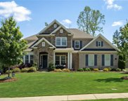 2266 Tatton Hall  Road, Fort Mill image