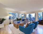 654 W Olympic Place Unit #302, Seattle image