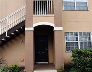 14036 Fairway Island Drive Unit 1528, Orlando image