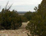Lot 302 Chevelon Canyon Ranch -- Unit #302, Overgaard image