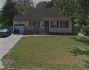 18 Rollin Ln, Brentwood image