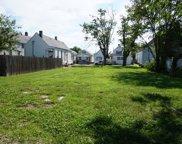 704 Bell Avenue, Evansville image