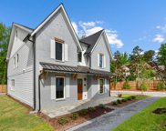 1840 Commons Circle, Chamblee image