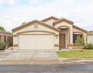 14006 N 125th Drive, El Mirage image